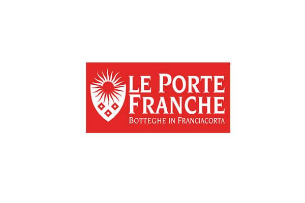 Le Porte Franche