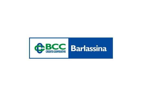 Bbc-Barlassina