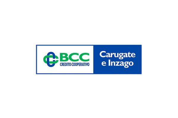 Bbc-Carugate-Inzago