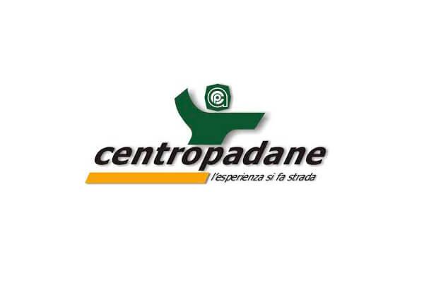 Centro Padane