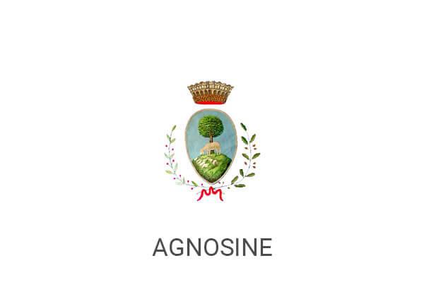 Comune-Agnosine