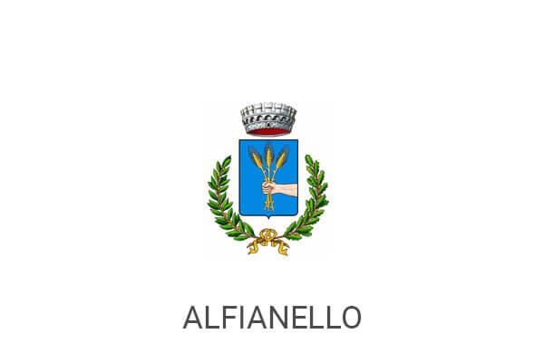 Comune-Alfianello