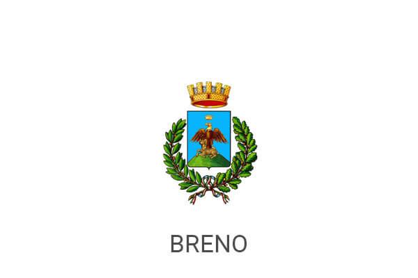 Comune-Breno