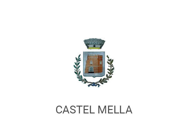 Comune-Castel-Mella