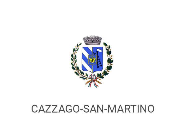 Comune-Cazzago-San-Martino