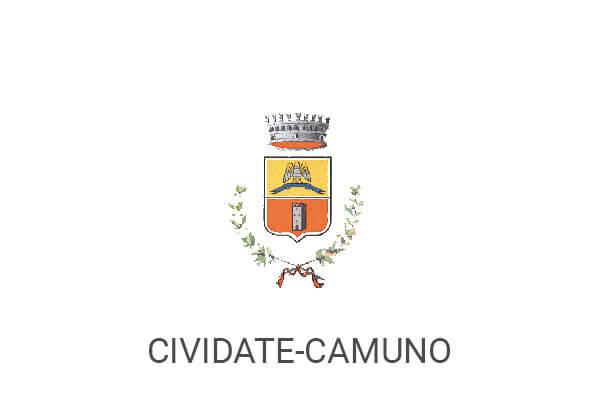 Comune-Cividate-Camuno
