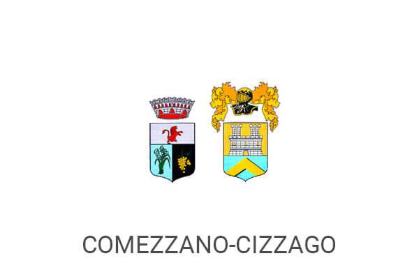 Comune-Comezzano-Cizzago