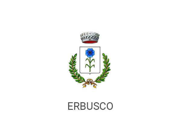 Comune-Erbusco