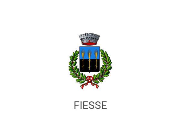 Comune-Fiesse