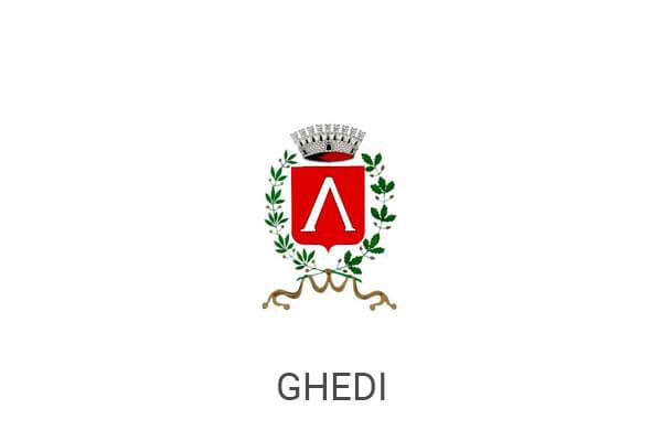Comune-Ghedi
