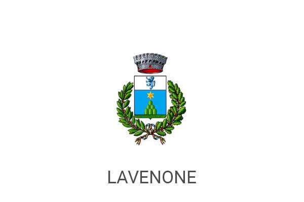 Comune-Lavenone