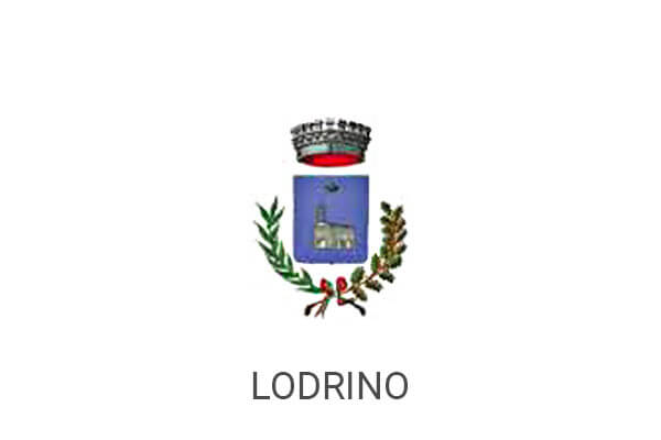 Comune-Lodrino