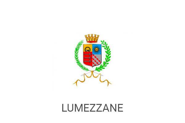 Comune-Lumezzane