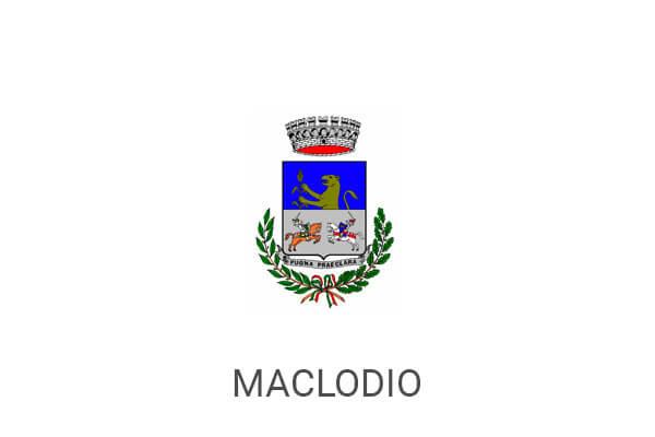 Comune-Maclodio
