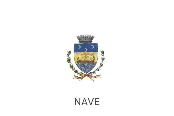 Comune-Nave