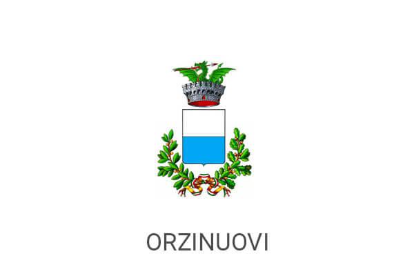 Comune-Orzinuovi