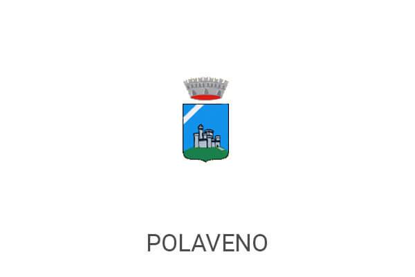 Comune-Polaveno