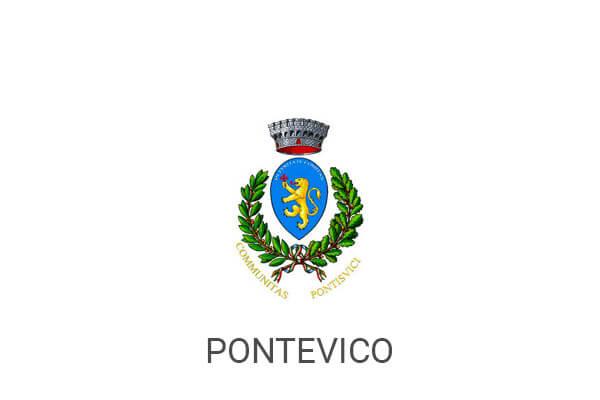 Comune-Pontevico