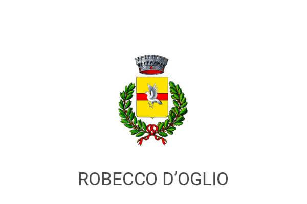 Comune-Robecco-Oglio