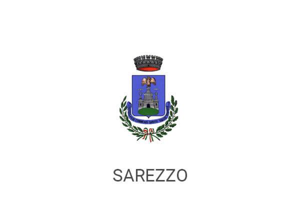Comune-Sarezzo