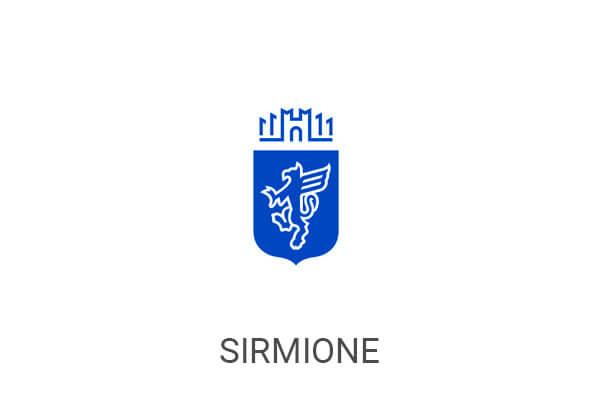 Comune-Sirmione
