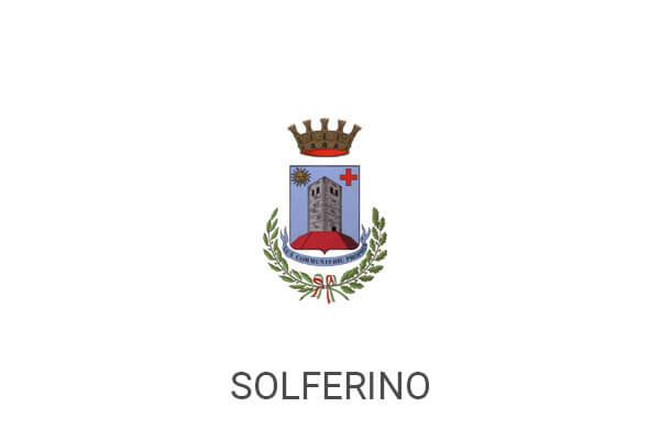 Comune-Solferino