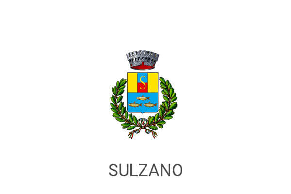 Comune-Sulzano
