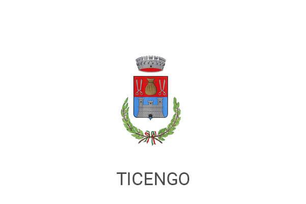 Comune-Ticengo
