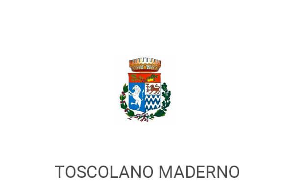 Comune-Toscolano-Maderno