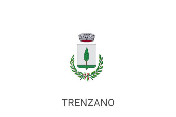 Comune-Trenzano
