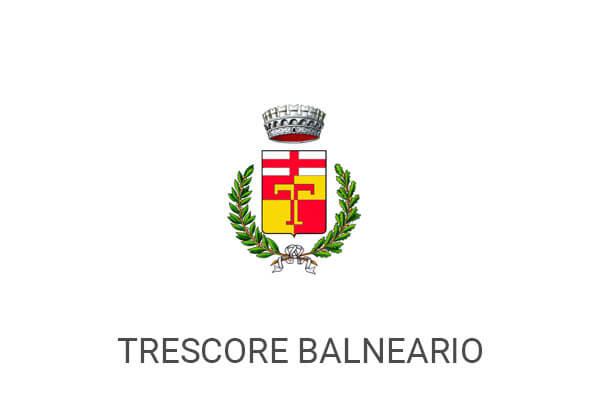 Comune-Trescore-Balneario