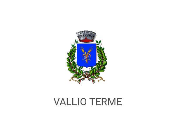 Comune-Vallio-Terme