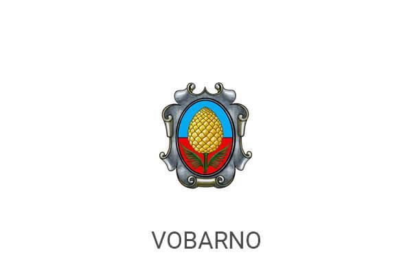 Comune-Vobarno