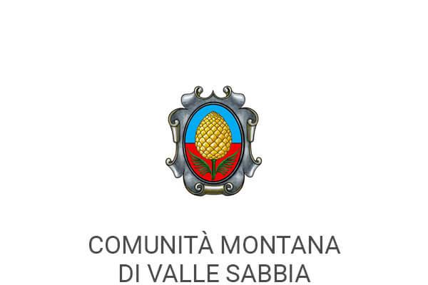 Comunità-Montana-Valle-Sabbia