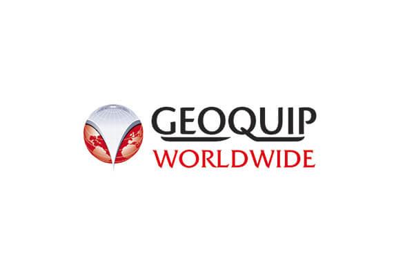 Geoquip