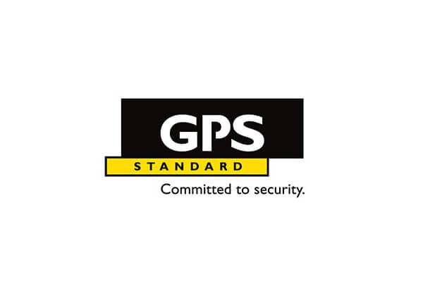 GPS-Standard