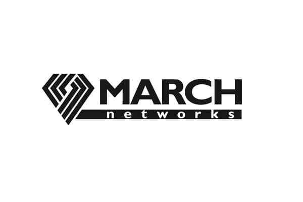 March-Networks