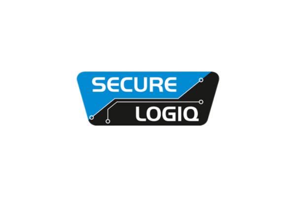 Secure-Logic
