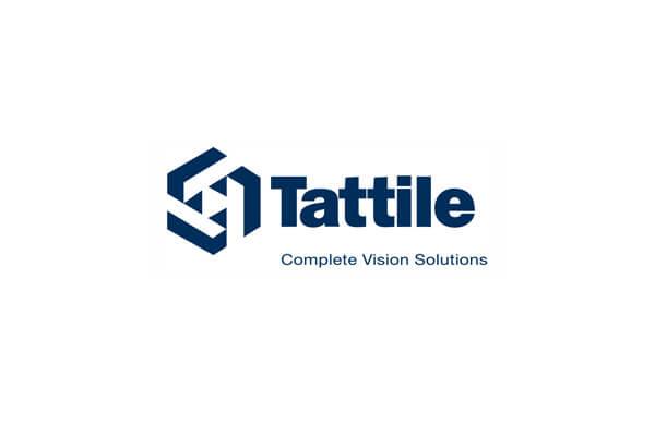 Tattile