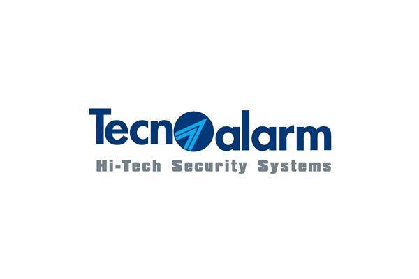 Technoalarm