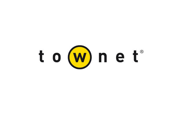 Townet