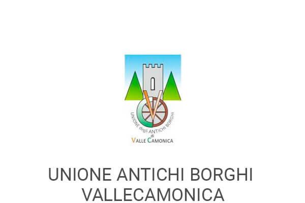 Unione-Antichi-Borghi-Vallecamonica
