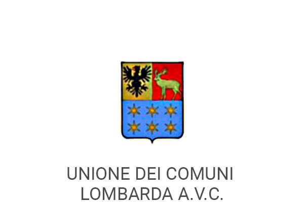 Unione-Comuni-Lombarda-AVC