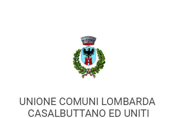 Unione-Comuni-Lombarda-Casalbuttano-Uniti