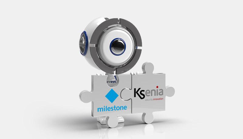 Post_Partners_Milestone_Ksenia-800x457